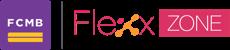 FlexxZone