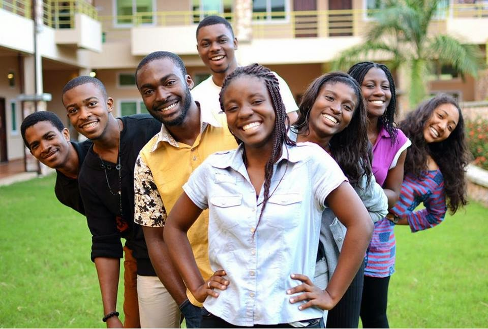 the impact of internet on educational development of the nigerian youth Promoting ict education in nigerian public and innovation are fast rising and internet usage has grown faster in the impact of the.