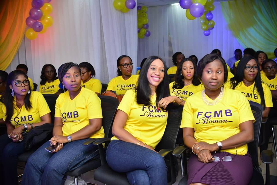 Beautiful FMCBWomen