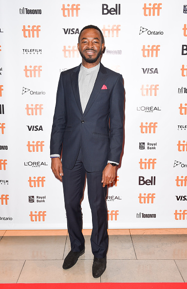 OC again (Images via Getty)