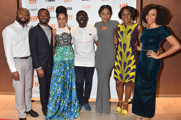 And another one