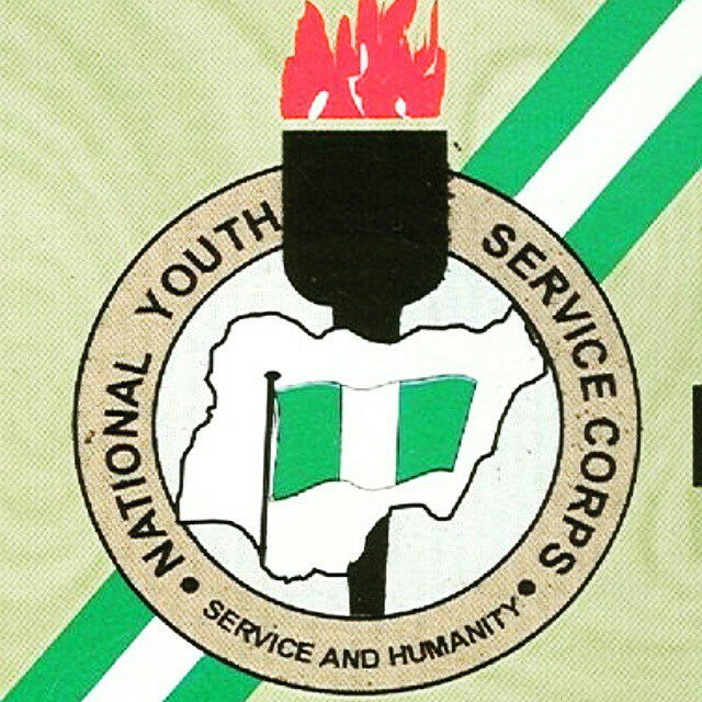 NYSC: How to get posted to the state of your dreams